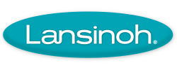 Lansinoh Laboratories